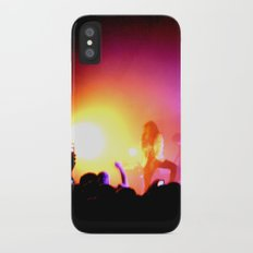 The New Lighter Slim Case iPhone X