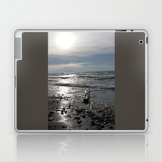 Logtrast Laptop & iPad Skin