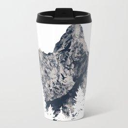 Highmountain Travel Mug