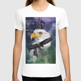 Eagle Spirit T-shirt