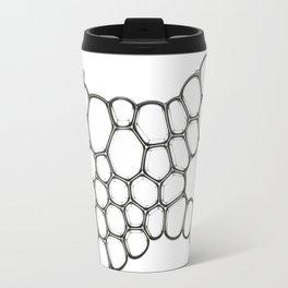 R+S_Chain_1.2 Travel Mug
