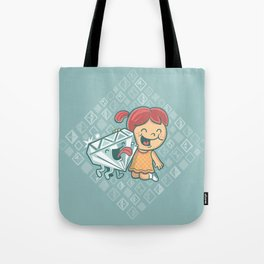 Best Friends Are Forever Tote Bag