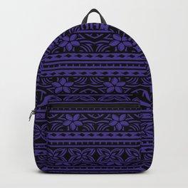 Viole Backpack
