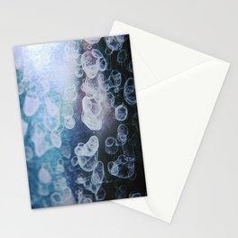 Little Black Kettle Stationery Cards