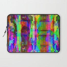 20180316 Laptop Sleeve