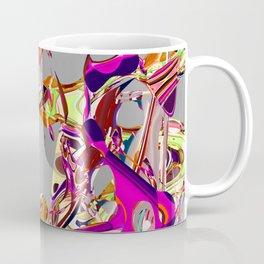 Duplo Coffee Mug