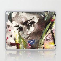 2095 Laptop & iPad Skin