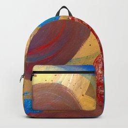 Bubble.Pop Backpack