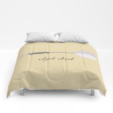 Objet Dart Comforters