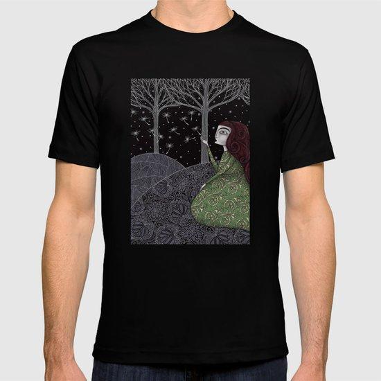 My Winter Stars T-shirt