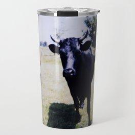 MOO Travel Mug