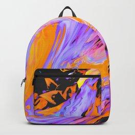 Dama Backpack