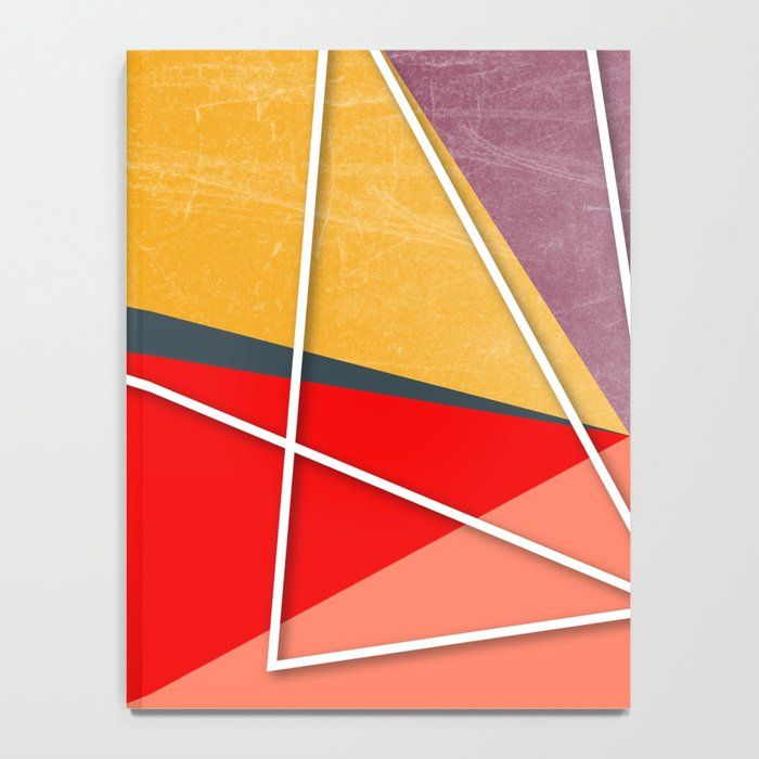ColorBlock V Notebook