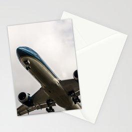 Vietnam 787 Stationery Cards