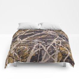 Verness Comforters
