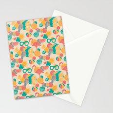 Tropicabana Stationery Cards