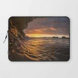 Expression of Dreams Laptop Sleeve