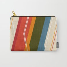 Untitled VIII Carry-All Pouch