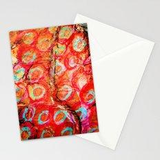 Delhi Bazaar Stationery Cards