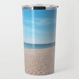 AFE Kew-Balmy Beach 10 Travel Mug