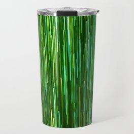 Glitter 9519 Travel Mug