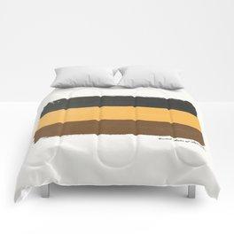 United States of Labrador Comforters