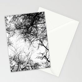 Lift Me Up Stationery Cards