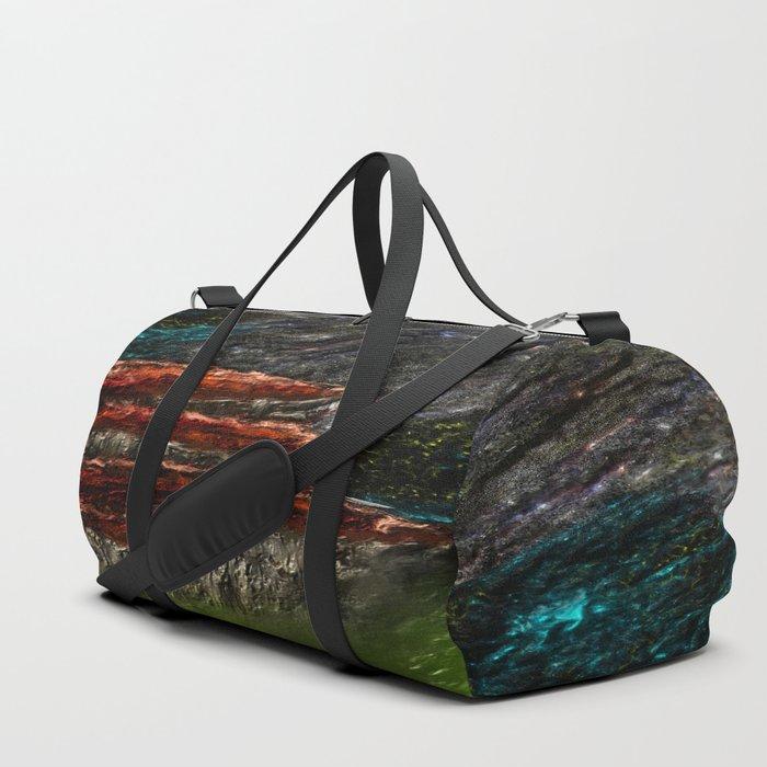 My Insanity Duffle Bag