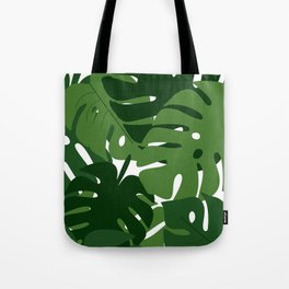 Animal Totem Tote Bag