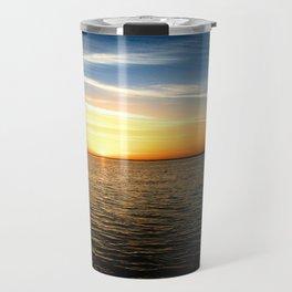 Sharm Sunrise 4 Travel Mug