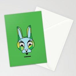 KURO Stationery Cards