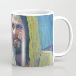 Glorious Coffee Mug