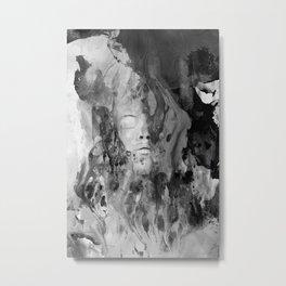 Untitled 219 Metal Print