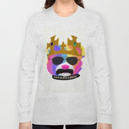 King RBB Long Sleeve T-shirt