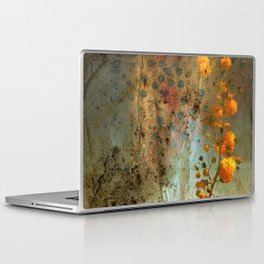 Spark 21 Laptop & iPad Skin