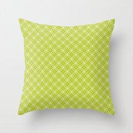 Adelle Throw Pillow