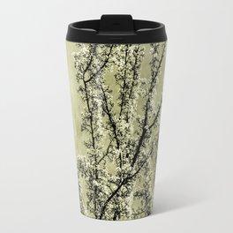 Endurance Travel Mug