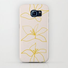 save off 3341d 333e1 Galaxy S8 Cases | Society6