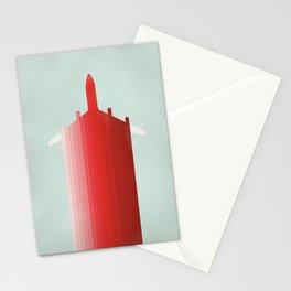 RD PLN Stationery Cards