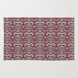 Curvas Colores Rug