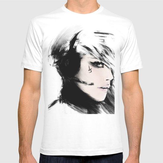 Roger That! T-shirt