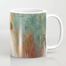 Loyal Steed Coffee Mug
