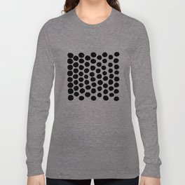 Stella I Long Sleeve T-shirt