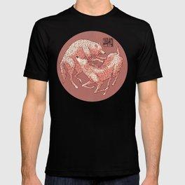 Natural Harmony T-shirt