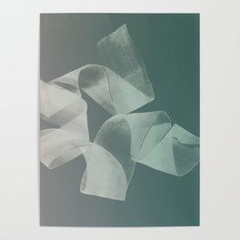 Abstract forms 15 Poster