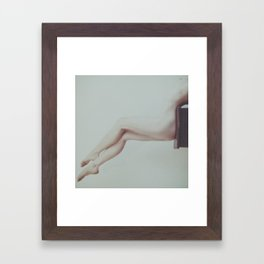 _DSC7293 Framed Art Print