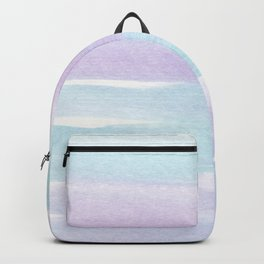 MINT & LILAC 2 Backpack