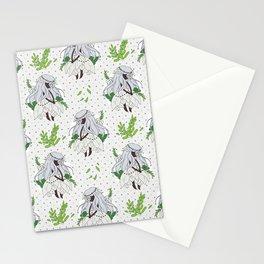 Seedling | Softly Stationery Cards
