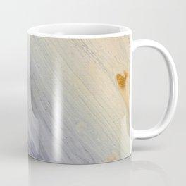 Nan 3 Split Coffee Mug