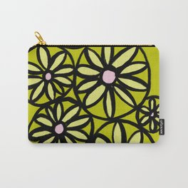 Daisy Power Carry-All Pouch